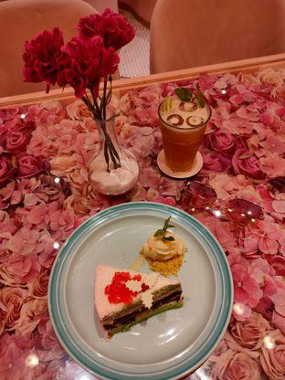 Foto - Makanan di Pink Mamma oleh Linda Setiawati