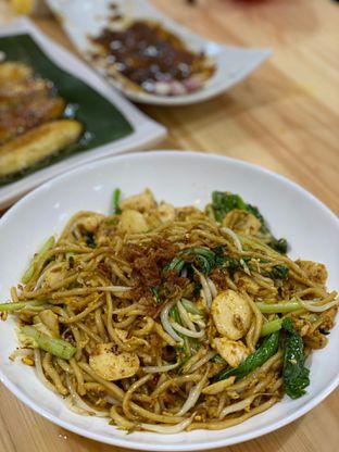 Foto 19 - Makanan di Batavia Bistro oleh Jeljel