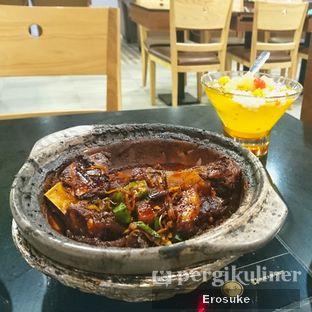 Foto 2 - Makanan di Old Street Bak Kut Teh oleh Erosuke @_erosuke