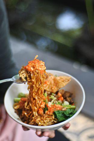 Foto 7 - Makanan di Bale Soto oleh The foodshunter