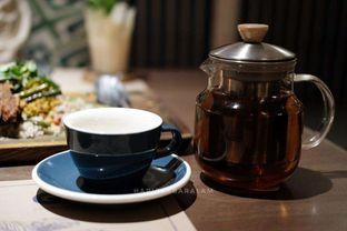Foto 4 - Makanan di Gioi Asian Bistro & Lounge oleh harizakbaralam