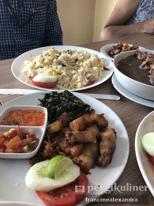 Foto 4 - Makanan di Warung Ce oleh Francine Alexandra