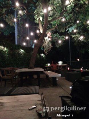 Foto 7 - Interior di Saka Bistro & Bar oleh Jihan Rahayu Putri