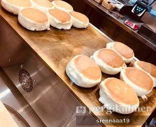 Foto 7 - Makanan di Ban Ban oleh Sienna Paramitha