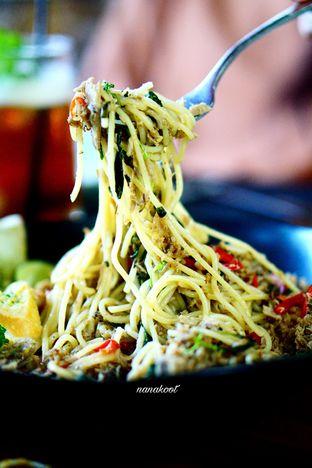 Foto 5 - Makanan di Epigastro oleh Nanakoot