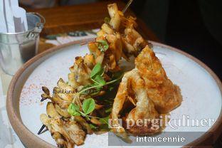 Foto 13 - Makanan di Social Garden oleh bataLKurus