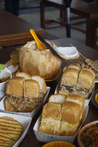 Foto 11 - Makanan di Warung Wakaka oleh yudistira ishak abrar