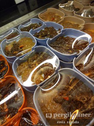 Foto 5 - Makanan di Raa Cha oleh Rinia Ranada