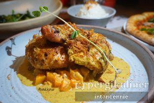 Foto 14 - Makanan di Social Garden oleh bataLKurus