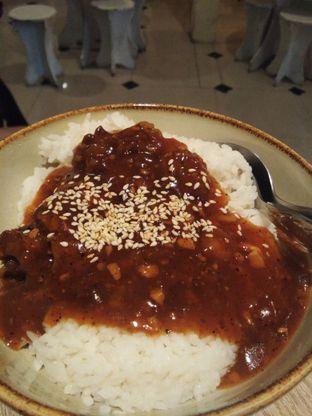 Foto 4 - Makanan di Lumer+ oleh ochy  safira