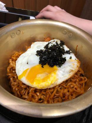 Foto 3 - Makanan di Tokpoki oleh Mitha Komala