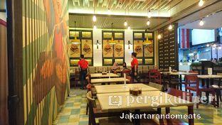 Foto review Double Pots oleh Jakartarandomeats 3