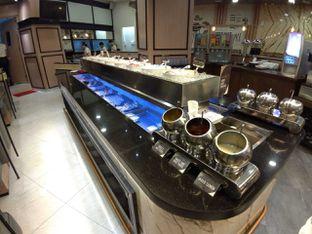 Foto review Steak 21 Buffet oleh Jessica capriati 8
