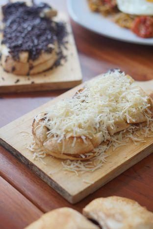 Foto 4 - Makanan di Warung Jengkol oleh Nanakoot