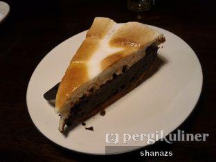 Foto 6 - Makanan di Dailydose Coffee & Eatery oleh Shanaz  Safira