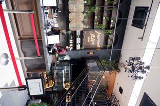 Foto review JurnalRisa Coffee oleh kulineran_koko 5