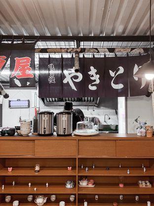 Foto 8 - Interior di Sore Izakaya oleh houseofoodies