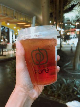 Foto review Fore Coffee oleh Sri Yuliawati 1