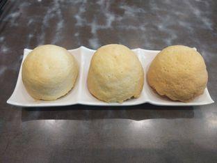 Foto 4 - Makanan di Tim Ho Wan oleh Ulee