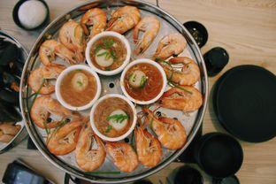 Foto 3 - Makanan di The Seafood Tower oleh Erika Karmelia