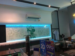 Foto 3 - Interior di Lab Cafe oleh Yohanacandra (@kulinerkapandiet)