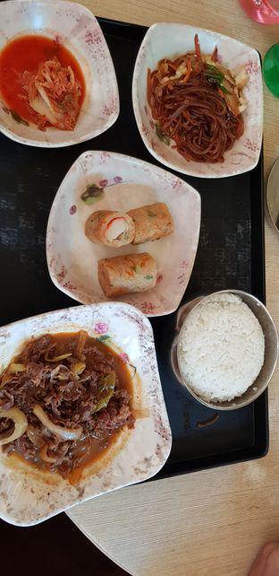 Foto 3 - Makanan di Mujigae oleh Meri @kamuskenyang