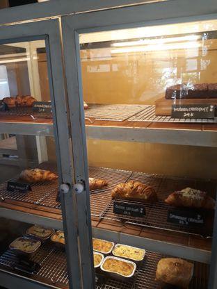 Foto 6 - Makanan di Darling Habit Bake & Butter oleh Mouthgasm.jkt