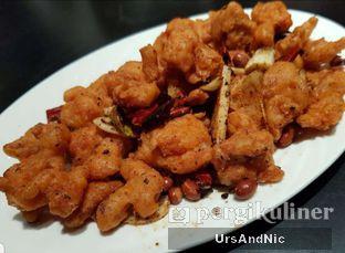 Foto 2 - Makanan di Dimsum 48 oleh UrsAndNic