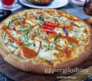 Foto 1 - Makanan di Epigastro oleh EATIMOLOGY Rafika & Alfin