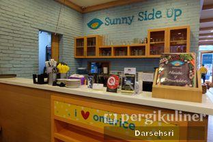 Foto 6 - Interior di Sunny Side Up oleh Darsehsri Handayani