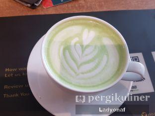 Foto 5 - Makanan di Noach Cafe & Bistro oleh Ladyonaf @placetogoandeat