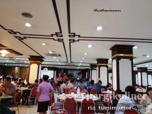 Foto 3 - Interior di Angke oleh Ria Tumimomor IG: @riamrt