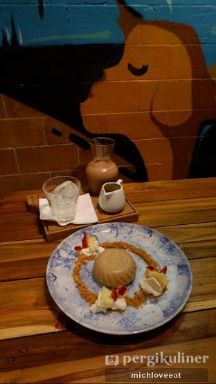 Foto 24 - Makanan di Six Ounces Coffee oleh Mich Love Eat