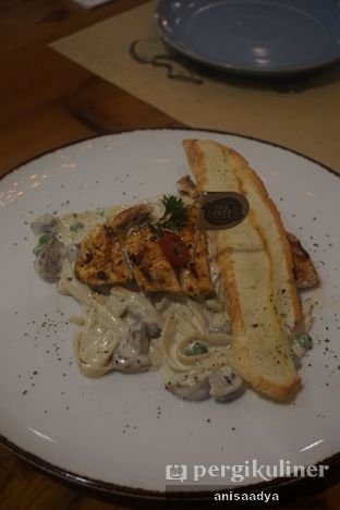 Foto review The Cutt Grill House oleh Anisa Adya 3