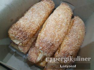 Foto review Vong Kitchen oleh Ladyonaf @placetogoandeat 3