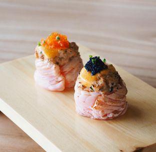 Foto - Makanan di Kushiro oleh Rayner sayrez