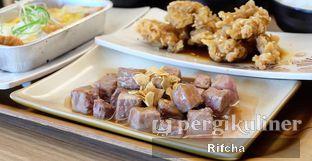 Foto review Teppan House oleh Rifcha Irawan  2