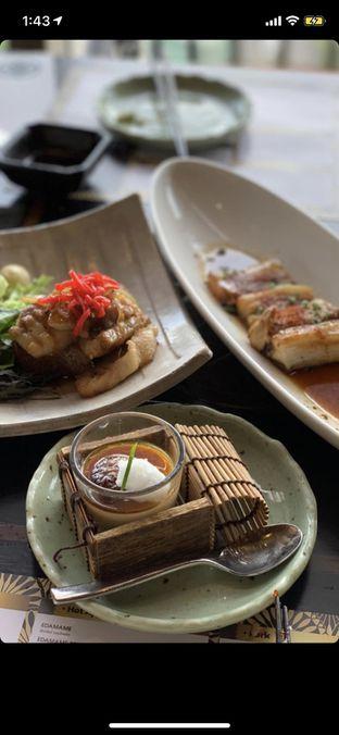 Foto 1 - Makanan di Enmaru oleh Maria Marcella