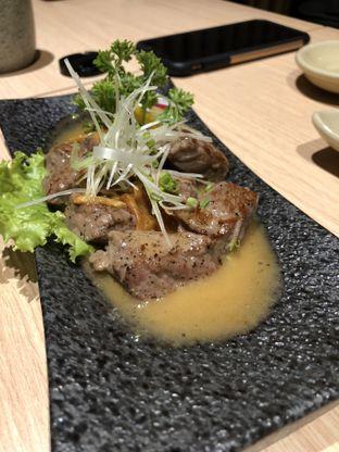 Foto 10 - Makanan di Sushi Matsu oleh Mitha Komala