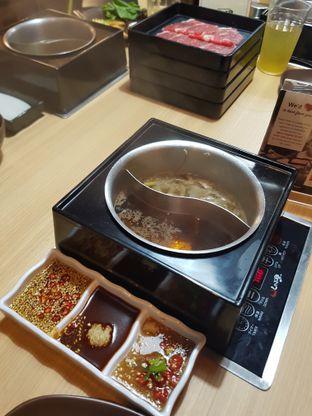 Foto 3 - Makanan di Shaburi Shabu Shabu oleh Yuli || IG: @franzeskayuli
