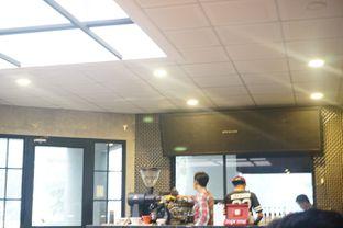 Foto 6 - Interior di Ruckerpark Coffee & Culture oleh Fadhlur Rohman