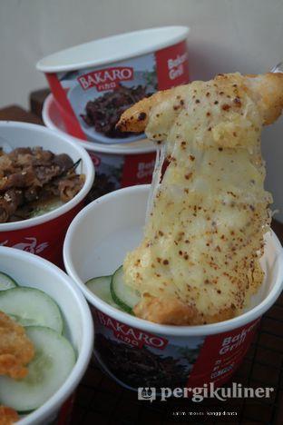 Foto review Bakaro oleh Oppa Kuliner (@oppakuliner) 2