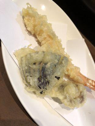 Foto 11 - Makanan di Kaihomaru oleh Eet Harfyandho
