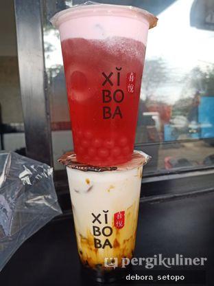 Foto review Xi Bo Ba oleh Debora Setopo 1