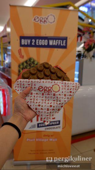 Foto 20 - Makanan di Eggo Waffle oleh Mich Love Eat