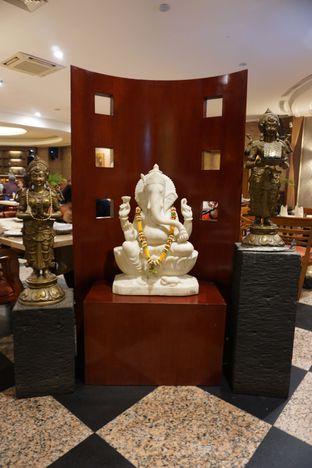 Foto 4 - Interior di Queen's Tandoor - Sunlake Hotel oleh Elvira Sutanto