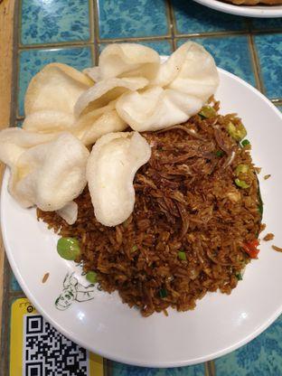 Foto review PappaJack Asian Cuisine oleh Henny Adriani 1