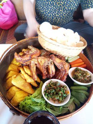 Foto 3 - Makanan di RM Bumi Aki oleh RiaMa IndaTi
