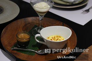 Foto 9 - Makanan di Seia oleh UrsAndNic