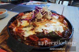 Foto 8 - Makanan di Arasseo oleh Anisa Adya